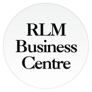 RLM Business Centre