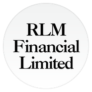 RLM Financial Limited